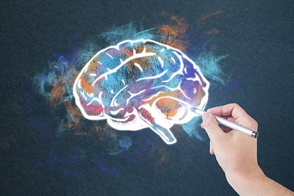 Rewire your brain, anxiety, neuroplasticity, mindfulness