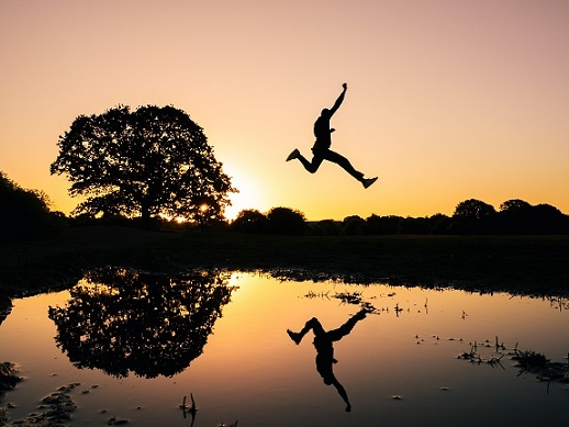 Freedom through the DBT Skill Opposite Action. Anxiety-Break-the-Cycle. Rachel Sansone.